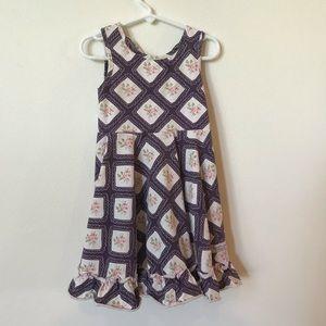 SweeyHoney Dress